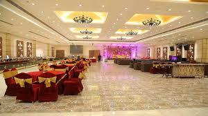 about delhi wedding venues
