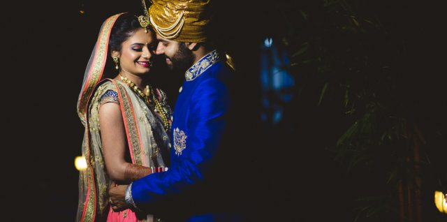 specialized wedding photographers in delhi