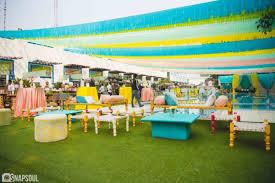 tips for south delhi wedding venues