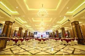 one of the best wedding venue in west delhi