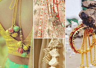 latest latkan designs