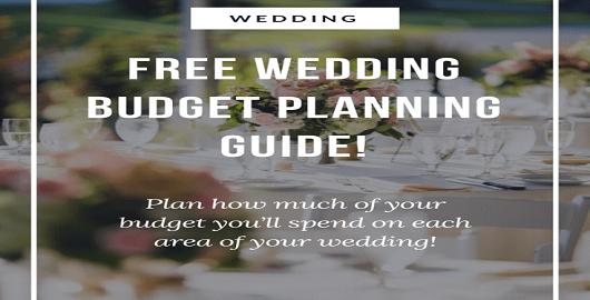 wedding venues in delhi
