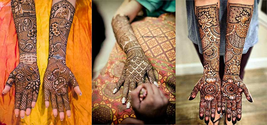 mehndi-designs-hands-8