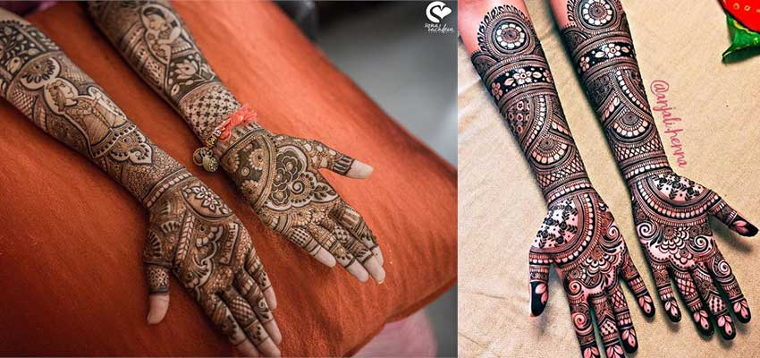 mehndi-designs-hands-9