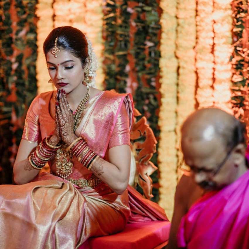 Manish Pandey Ashrita Shetty Wedding 11