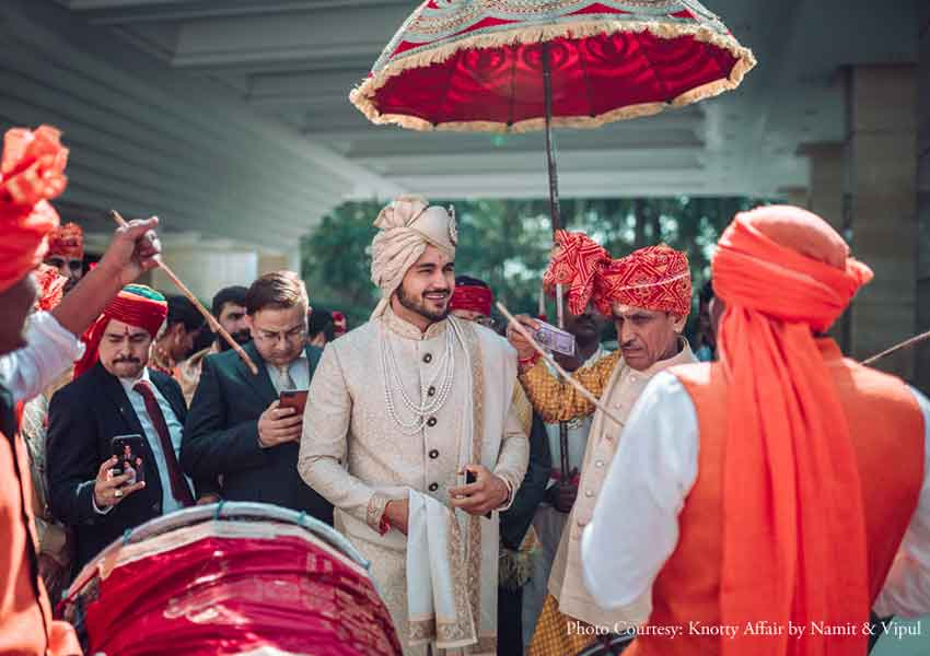Manish Pandey Ashrita Shetty Wedding 5