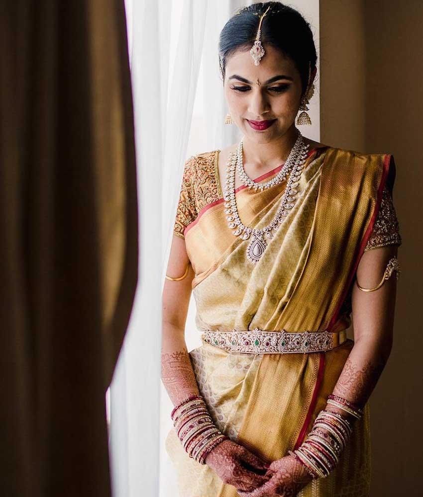 kanjivaram bridal saree (38)