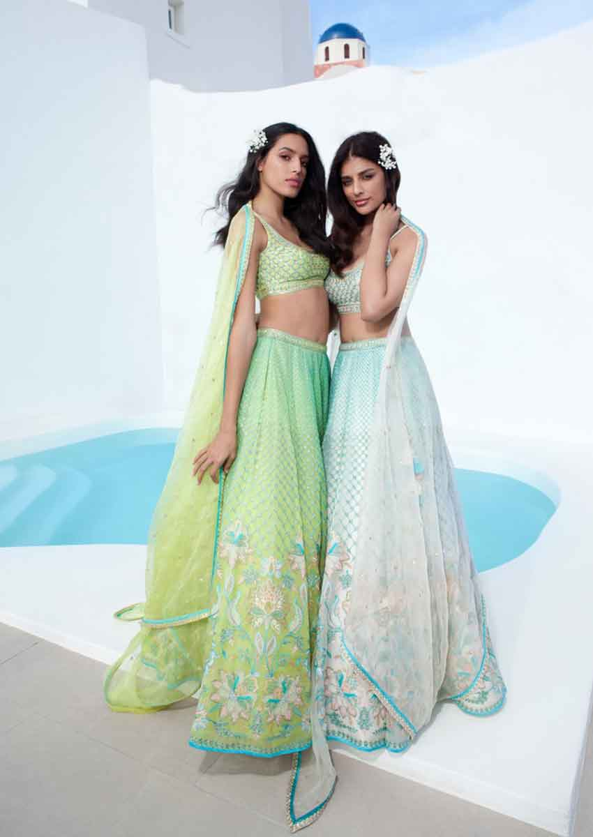 Anita Dogre Summer Collection (7)