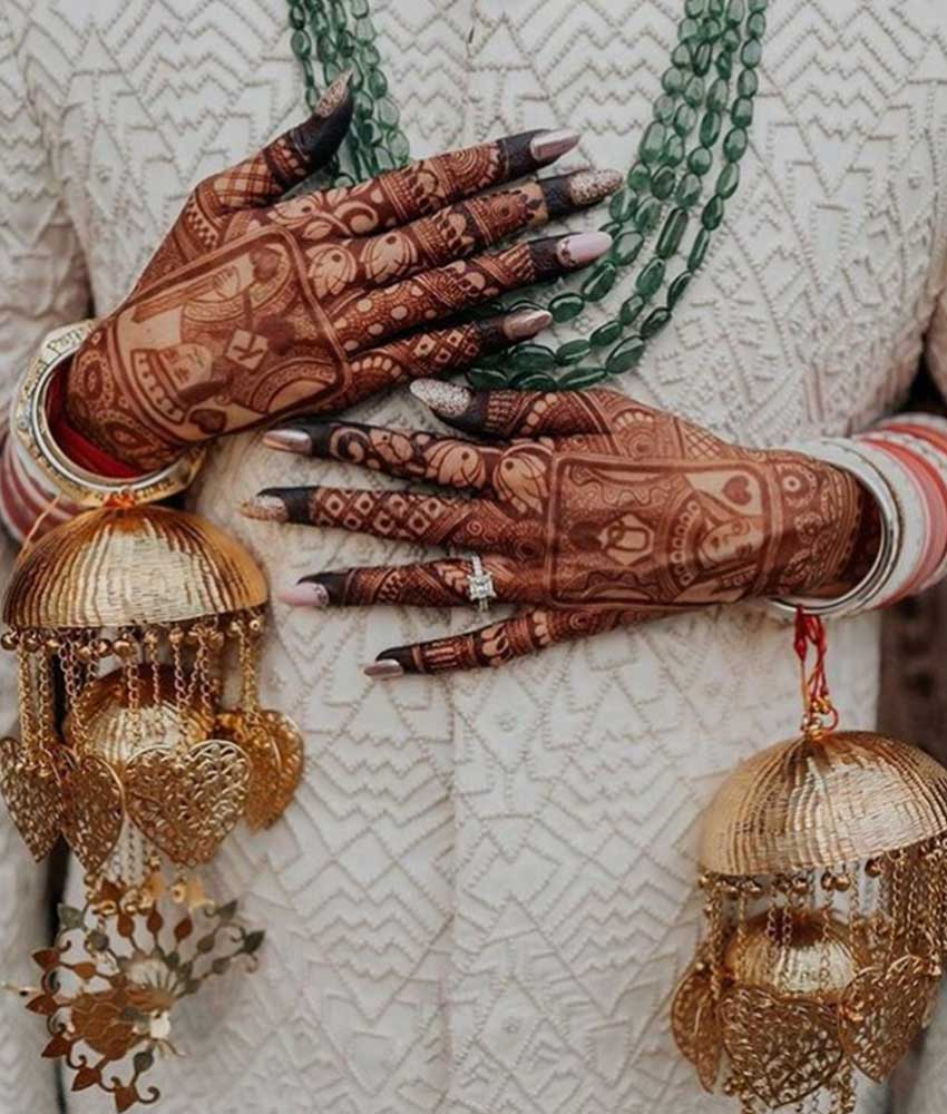 Mehndi Designs for Hands (21)