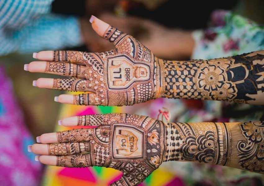 Mehndi Designs for Hands (25)